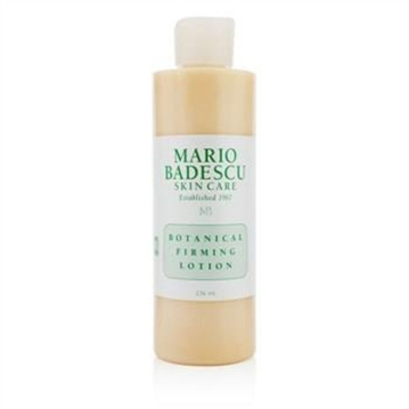 Mario Badescu Botanical Firming Lotion - For All Skin Types 236ml/8oz Skincare