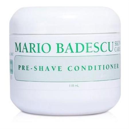 Mario Badescu Pre-Shave Conditioner 118ml/4oz Men's Skincare