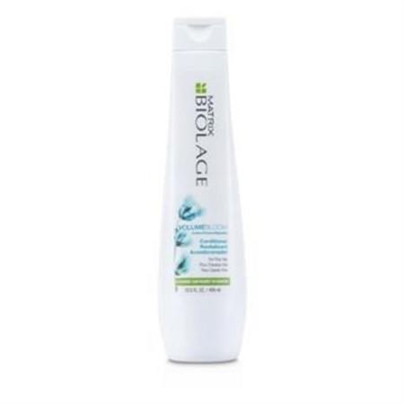Matrix Biolage VolumeBloom Conditioner (For Fine Hair) 400ml/13.5oz Hair Care