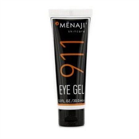 Menaji 911 Eye Gel 30ml/1oz Men's Skincare