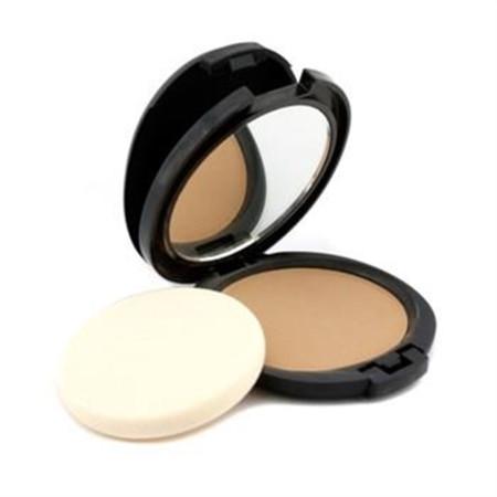 Menaji HDPV Anti-Shine Powder - B (Bronze) 10g/0.35oz Men's Skincare