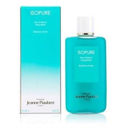 Methode Jeanne Piaubert Isopure Balance Toner 200ml/6.66oz Skincare
