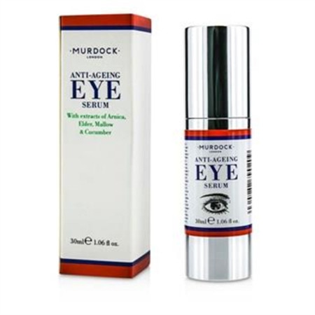 Murdock Original Anti-Aging Eye Serum 30ml/1.06oz Men's Skincare