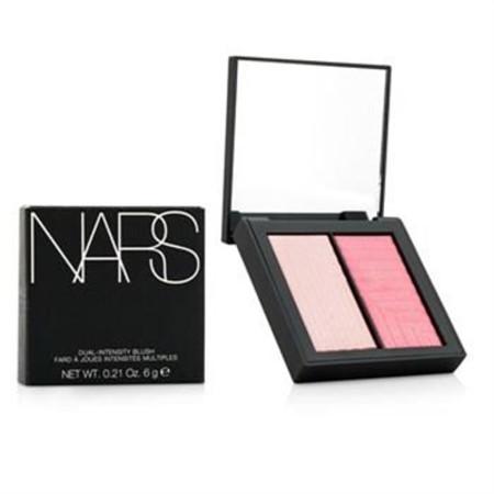 NARS Dual Intensity Blush - #Adoration 6g/0.21oz Make Up