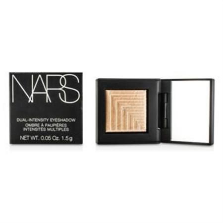 NARS Dual Intensity Eyeshadow - Himalia 1.5g/0.05oz Make Up