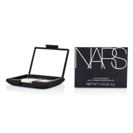 NARS Duo Eyeshadow - Earth Angel 4g/0.14oz Make Up