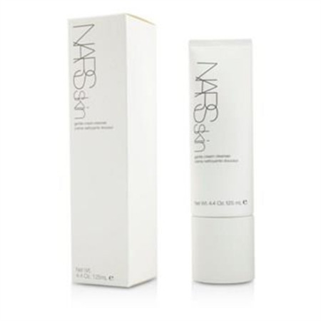 NARS Gentle Cream Cleanser 125ml/4.4oz Skincare
