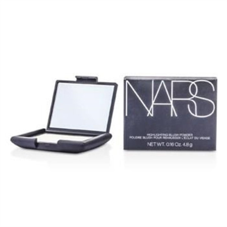 NARS Highlighting Blush Powder - Albatross 4.8g/0.16oz Make Up