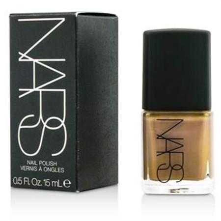 NARS Nail Polish - #Zakynthos (Beige) 15ml/0.5oz Make Up