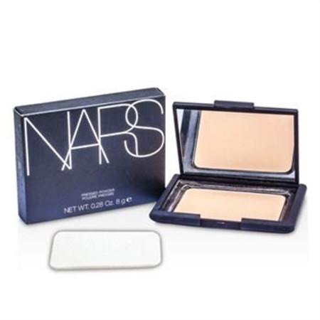NARS Pressed Powder - Flesh 8g/0.28oz Make Up