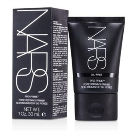 NARS Pro Prime Pore Refining Primer 30ml/1oz Make Up