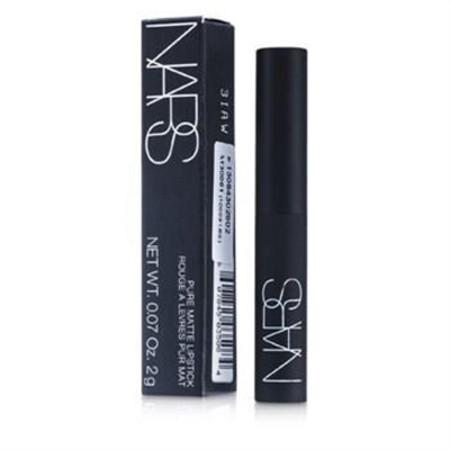 NARS Pure Matte Lipstick - Madere 2g/0.07oz Make Up