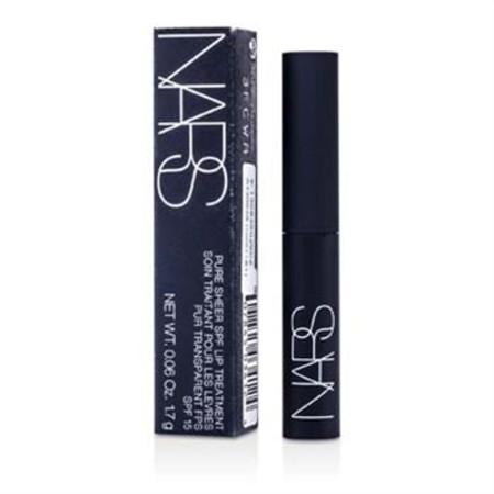 NARS Pure Sheer SPF 15 Lip Treatment - Bianca 1.7g/0.06oz Make Up