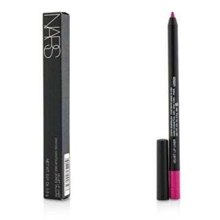 NARS Velvet Lip Liner - Costa Smeralda 0.5g/0.01oz Make Up