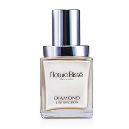 Natura Bisse Diamond Life Infusion Serum (Unboxed) 25ml/0.8oz Skincare