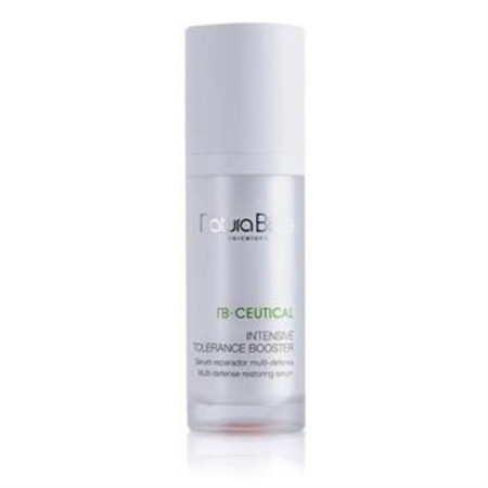Natura Bisse NB Ceutical Intensive Tolerance Booster Serum (Unboxed) 30ml/1oz Skincare