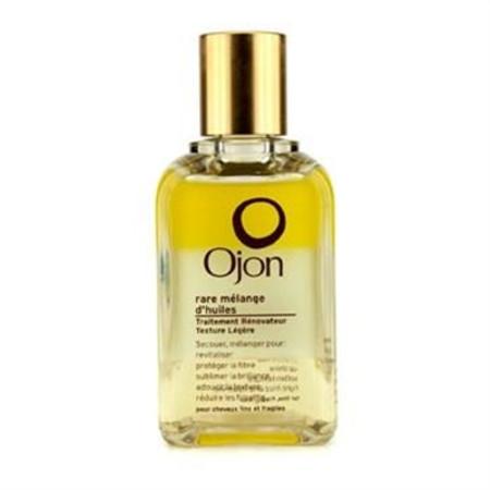 Ojon Rare Blend Oil Rejuvenating Therapy (For Fine, Fragile Hair) 45ml/1.5oz Hair Care