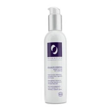 Osmotics Cellulite Control Body Glow CC Cream 180ml/6oz Skincare