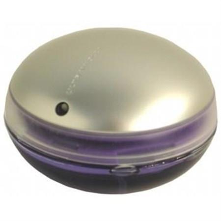 Paco Rabanne Ultraviolet Eau De Parfum Spray 50ml/1.7oz Ladies Fragrance