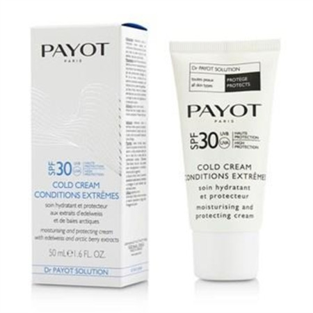 Payot Dr Payot Solution Cold Cream Conditions Extremes SPF 30 50ml/1.6oz Skincare