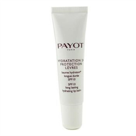 Payot Hydratation 24 Long Lasting Hydrating Lip Balm SPF 10 21040 15ml/0.5oz Skincare