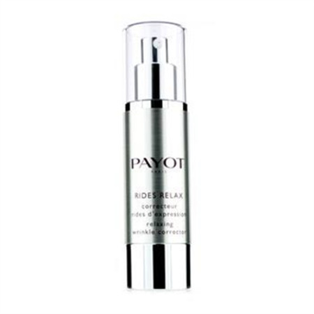 Payot Les Correctrices Rides Relax Wrinkle Corrector 50ml/1.6oz Skincare