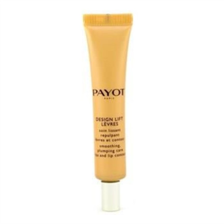 Payot Les Design Lift Design Lift Levres Smoothing Plumping Care For Lips & Lip Contour 15ml/0.5oz Skincare