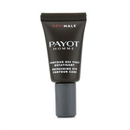 Payot Optimale Homme Refreshing Eye Contour Care 15ml/0.5oz Men's Skincare