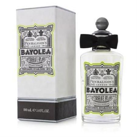 Penhaligon's Bayolea After Shave Splash 100ml/3.4oz Men's Fragrance