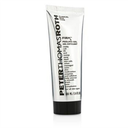 Peter Thomas Roth FirmX Peeling Gel (Unboxed) 100ml/3.4oz Skincare