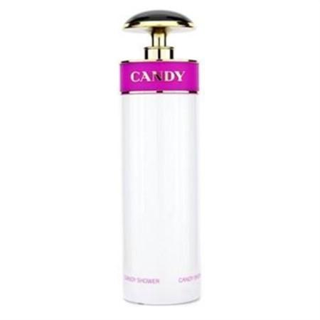 Prada Candy Bath & Shower Gel 150ml/5oz Ladies Fragrance