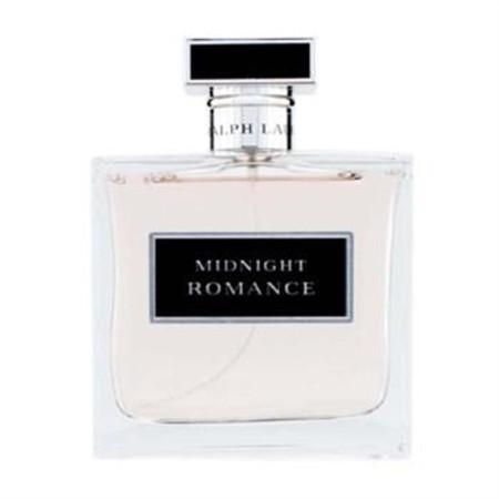 Ralph Lauren Midnight Romance Eau De Parfum Spray 100ml/3.4oz Ladies Fragrance