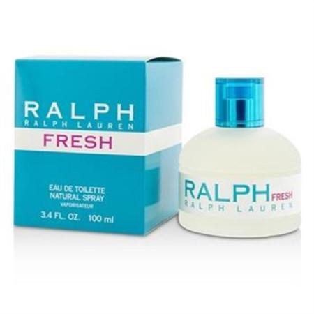 Ralph Lauren Ralph Fresh Eau De Toilette Spray 100ml/3.4oz Ladies Fragrance