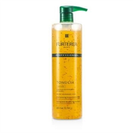 Rene Furterer Tonucia Toning And Densifying Shampoo - For Aging, Weakened Hair (Salon Product) 600ml/20.29oz Hair Care