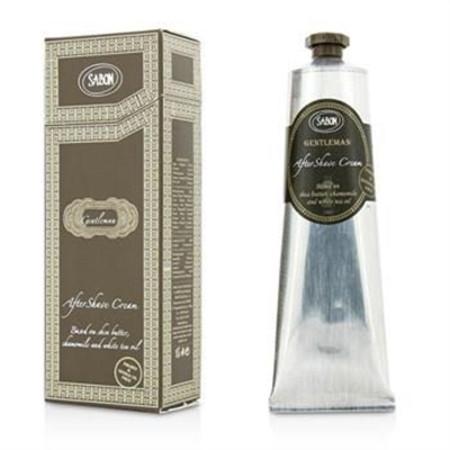 Sabon After Shave Cream - Gentleman 150ml/5.28oz Men's Skincare