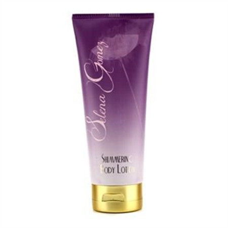 Selena Gomez Shimmering Body Lotion 200ml/6.7oz Ladies Fragrance