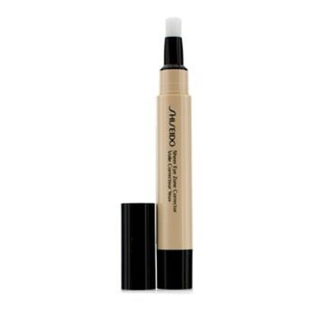 Shiseido Sheer Eye Zone Corrector - # 105 Beige 3.8ml/0.14oz Make Up