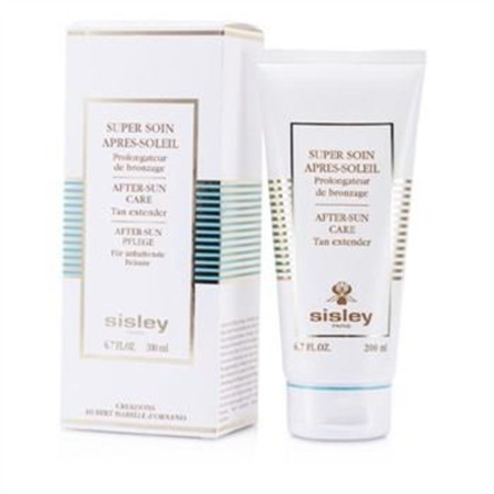 Sisley After Sun Care Tan Extender 200ml/6.7oz Skincare