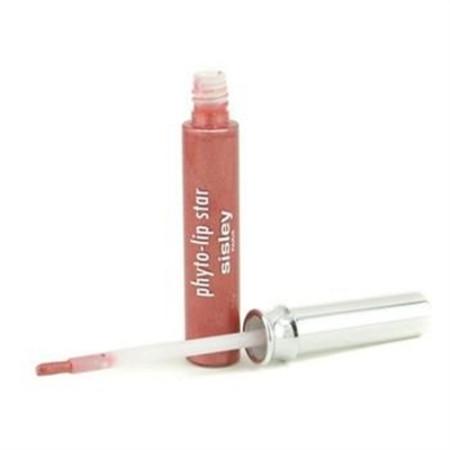 Sisley Phyto Lip Star Extreme Shine - #10 Crystal Copper 7ml/0.22oz Make Up