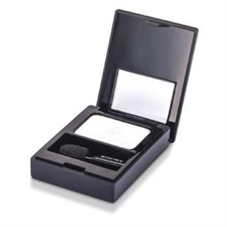 Sisley Phyto Ombre Eclat Eyeshadow - # 18 Snow 1.5g/0.05oz Make Up