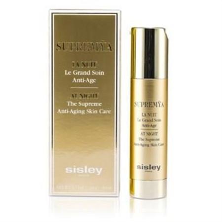 Sisley Supremya 50ml/1.7oz Skincare
