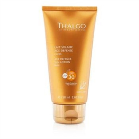 Thalgo Age Defense Sun Lotion SPF 30 150ml/5.07oz Skincare