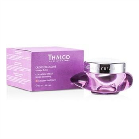 Thalgo Collagen Cream Wrinkle Smoothing 50ml/1.69oz Skincare