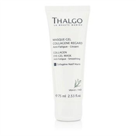 Thalgo Collagen Eye-Gel Mask (Salon Product) 75ml/2.53oz Skincare
