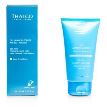 Thalgo Gel For Feather-Light Legs 150ml/5.07oz Skincare