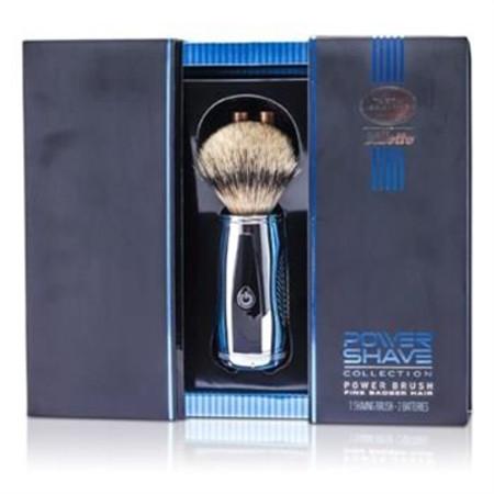 The Art Of Shaving Power Shave Collection Badger Power Brush - Fine Badger - Men's Skincare