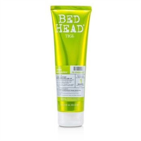 Tigi Bed Head Urban Anti+dotes Re-energize Shampoo 250ml/8.45oz Hair Care