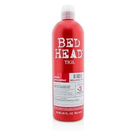Tigi Bed Head Urban Anti+dotes Resurrection Conditioner 750ml/25.36oz Hair Care
