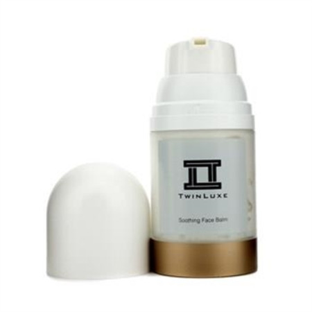 Twinluxe Soothing Face Balm 120ml/4oz Men's Skincare