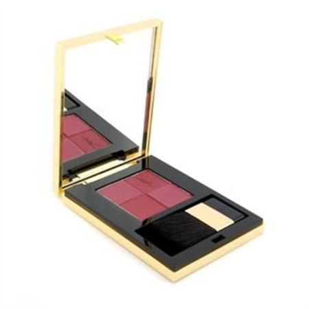 Yves Saint Laurent Blush Radiance - # 5 4g/0.14oz Make Up